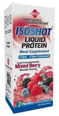 isoshot mixedberry front home