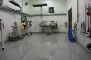 blendingroom